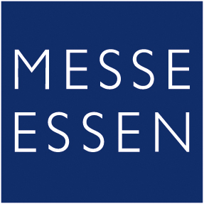 Messe Essen Partner